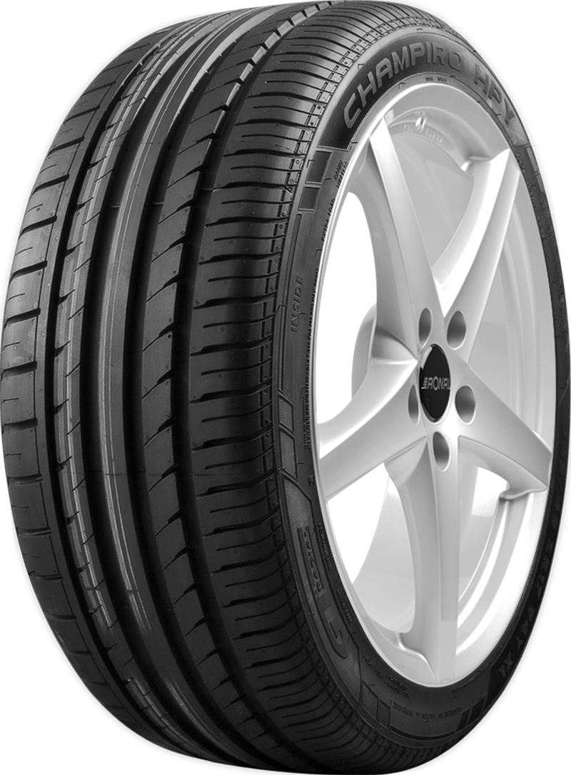 pneu gt radial champiro hpy moins cher sur pneu pas cher. Black Bedroom Furniture Sets. Home Design Ideas