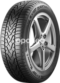 Barum Quartaris 5 195/55 R15 85 H
