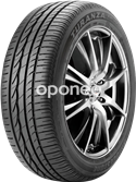 Bridgestone ER300-1 205/55 R16 91 V RUN ON FLAT *, FR