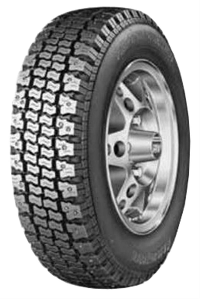 pneu bridgestone rd713 moins cher sur pneu pas cher. Black Bedroom Furniture Sets. Home Design Ideas