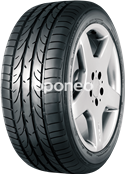 Bridgestone RE050 215/45 R17 87 V MO EXT, FR