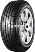 Bridgestone Turanza ER300A 205/55 R16 91 W RUN ON FLAT * MFS