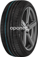Bridgestone Turanza T005A 245/50 R19 101 W RUN ON FLAT LEX LHD