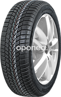 Bridgestone Weather Control A005 185/60 R15 88 V XL