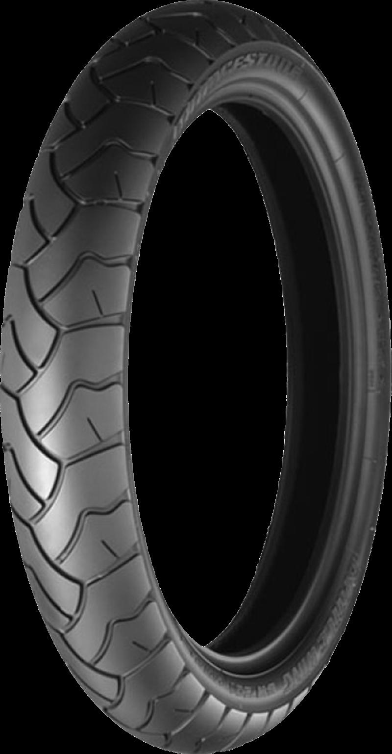 Bridgestone Battle Wing 501 pneu