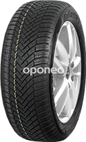 Continental AllSeasonContact 205/60 R16 96 H XL