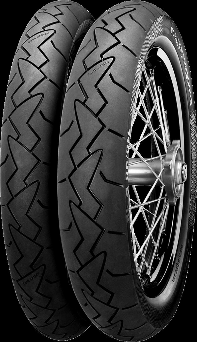 pneu camionnette continental pneus pas cher. Black Bedroom Furniture Sets. Home Design Ideas