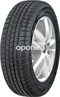 Continental ContiCrossContactWinter 175/65 R15 84 T