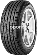 Continental ContiEcoContact CP 175/60 R15 81 V