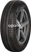Continental ContiEcoContact EP 135/70 R15 70 T FR