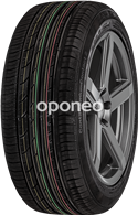 Continental ContiPremiumContact 2 205/55 R16 91 W MO ML