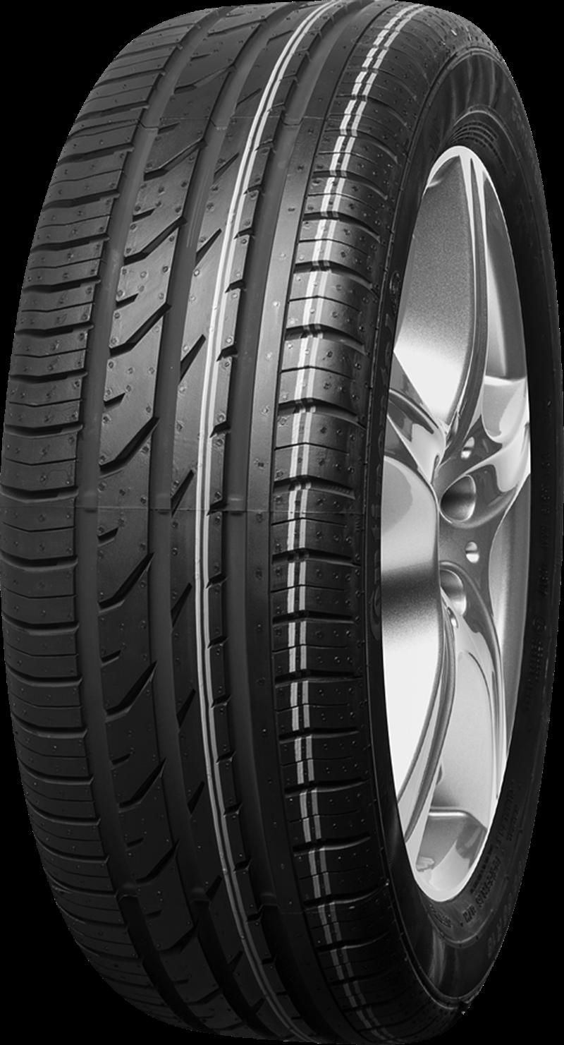 achat pneu continental conti premiumcontact 2 e 195 55 r16 87h pas cher. Black Bedroom Furniture Sets. Home Design Ideas