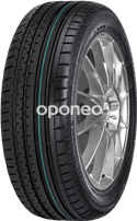 Continental ContiSportContact 2 195/45 R15 78 V FR