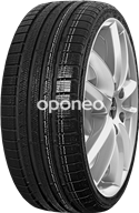 Continental ContiWinterContact TS810 Sport 185/60 R16 86 H RUN ON FLAT SSR