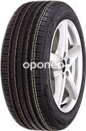 Continental EcoContact 6 205/55 R16 91 W RUN ON FLAT *