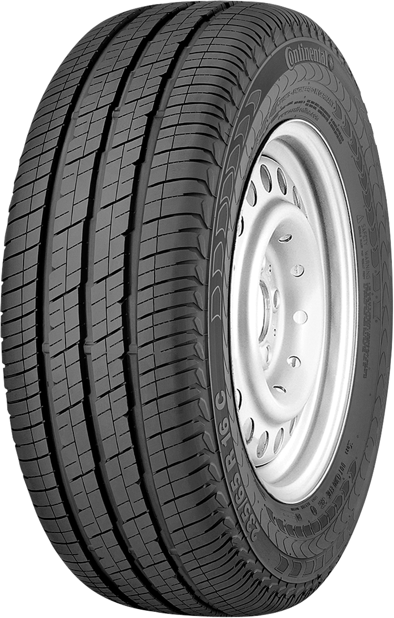pneu continental vanco 2 moins cher sur pneu pas cher. Black Bedroom Furniture Sets. Home Design Ideas
