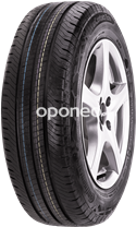 Continental VanContact Eco 225/70 R15 112/110 R C, (115N)