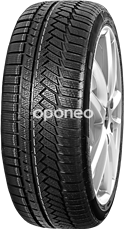 Continental WinterContact TS 850 P 155/70 R19 84 T