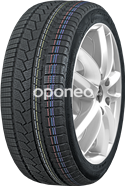 Continental WinterContact TS 860 S 225/45 R17 91 H RUN ON FLAT *