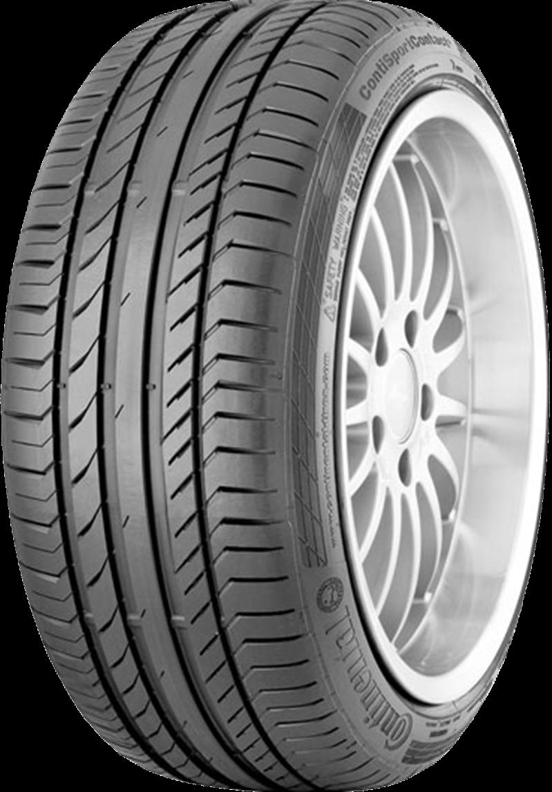pneu continental conti sportcontact 5 moins cher sur pneu pas cher. Black Bedroom Furniture Sets. Home Design Ideas