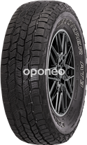 Cooper Discoverer A/T3 4S 215/65 R17 99 T OWL