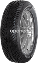 Cooper Discoverer Winter 275/60 R20 116 H XL