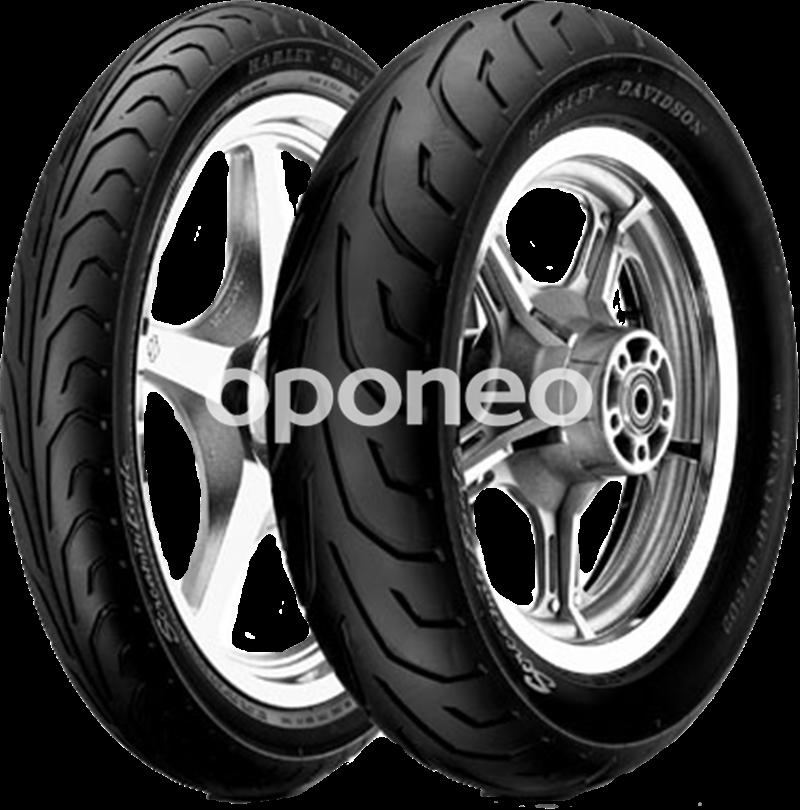 Dunlop GT502 pneu