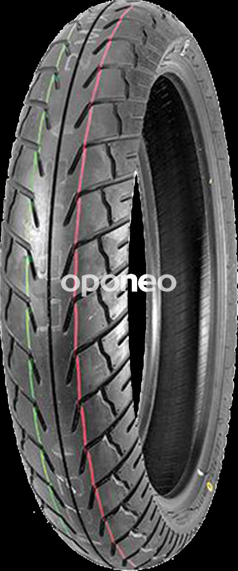 Dunlop K701