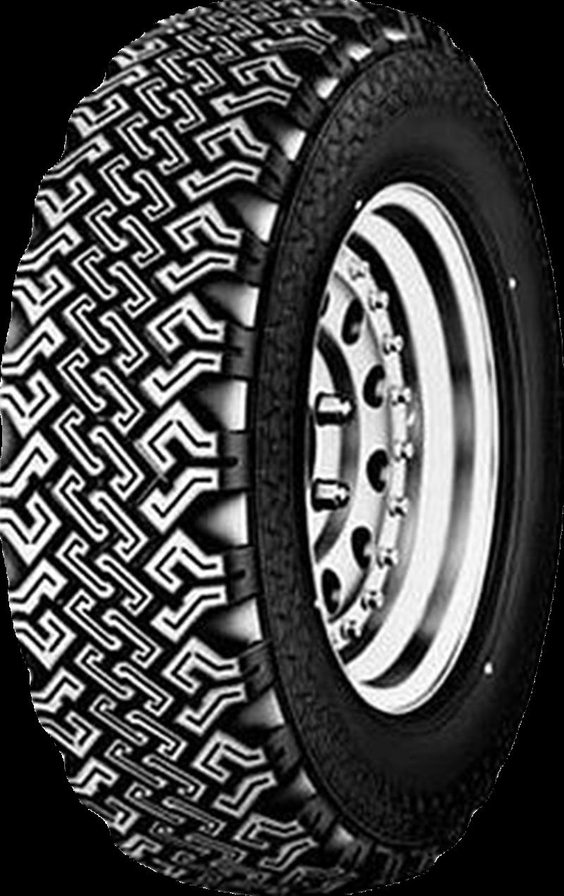 Dunlop Sp44 J