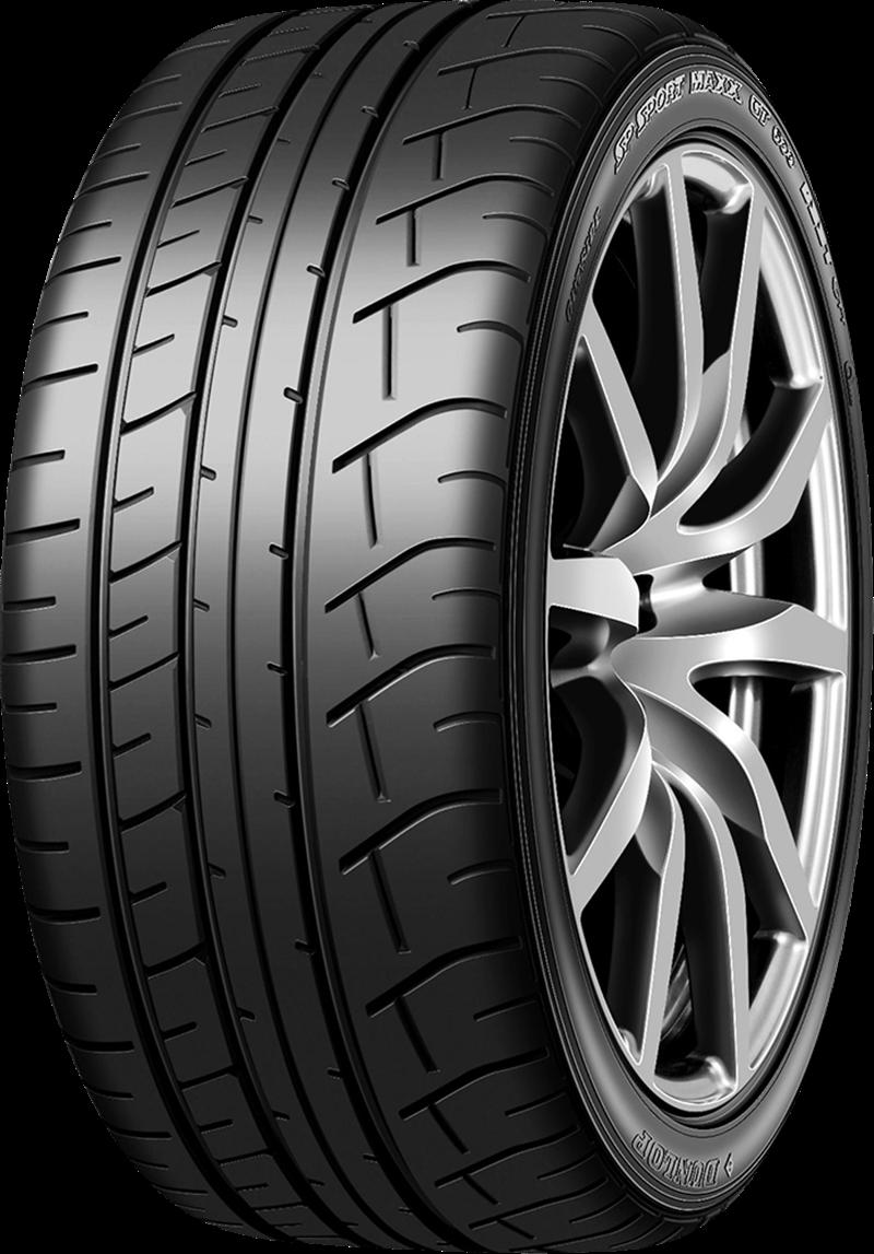 pneu dunlop sp sport 600 rof moins cher sur pneu pas cher. Black Bedroom Furniture Sets. Home Design Ideas