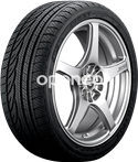 Dunlop SP SPORT 01 AS 235/50 R18 97 V MFS