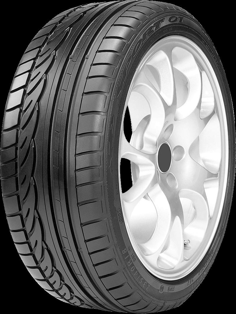 pneu dunlop sp sport 01 moins cher sur pneu pas cher. Black Bedroom Furniture Sets. Home Design Ideas