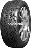 Evergreen EU72 205/45 R17 88 W XL