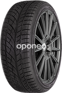 Evergreen EW66 215/55 R18 99 H XL
