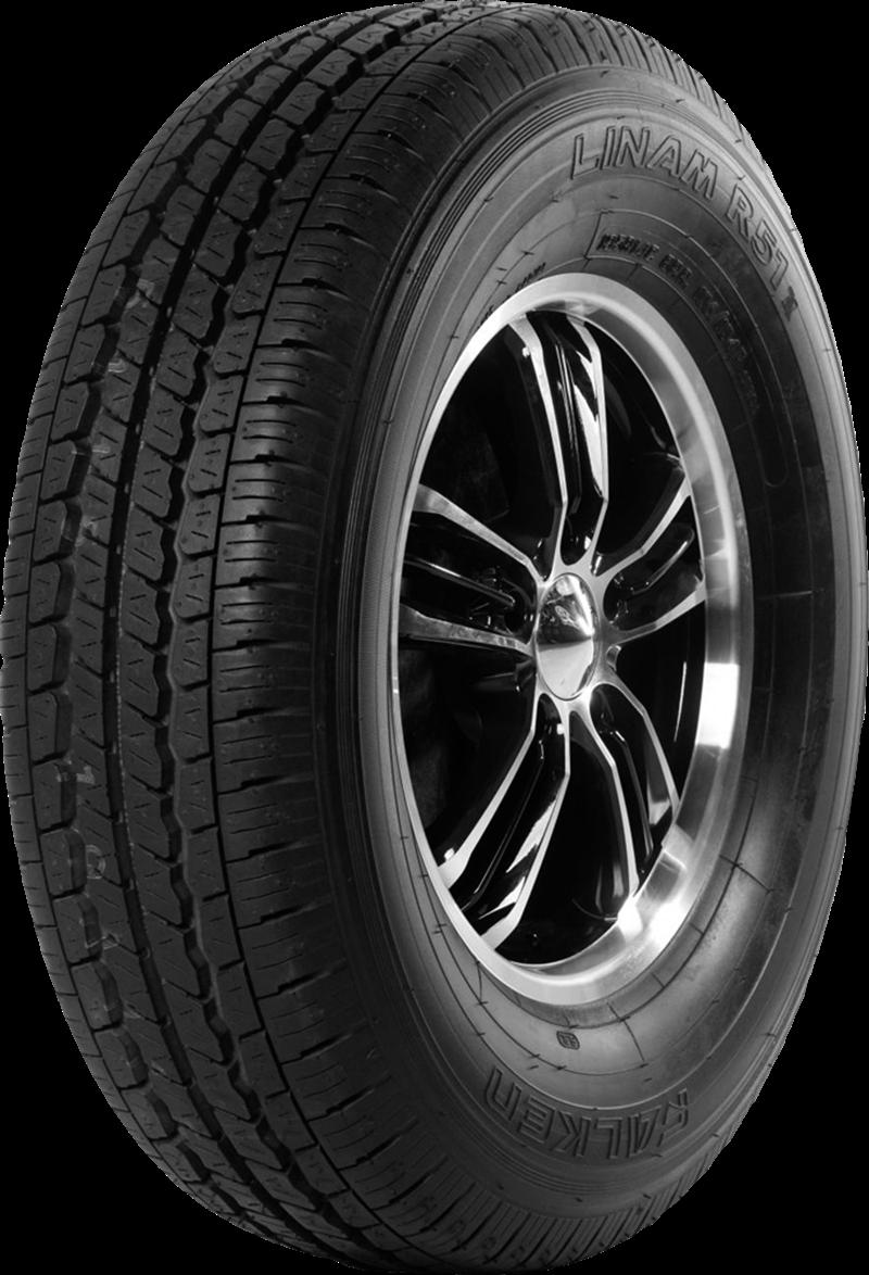 Falken Ziex S/TZ-01 XL pneu