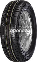 Firestone Destination HP 235/65 R17 108 H XL