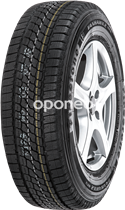 Firestone Vanhawk 2 Winter 165/70 R14 89 R C