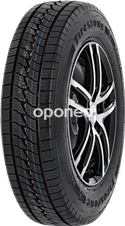Firestone Vanhawk Multiseason 235/65 R16 115/113 R C