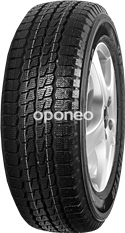Firestone VANHAWK WINTER 185/80 R14 102 Q C