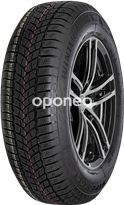 Firestone Winterhawk 3 175/65 R14 86 T XL