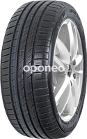 Fortuna Gowin UHP 215/55 R16 97 H XL