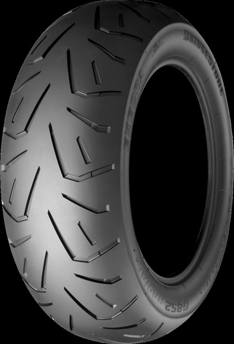 Bridgestone Exedra G852 G