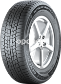 General ALTIMAX WINTER 3 205/55 R16 91 H
