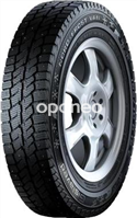 Gislaved NORD*FROST VAN 185/75 R16 104/102 R C