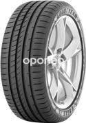 Goodyear Eagle F1 Asymmetric 2 275/35 R20 102 Y XL, FP