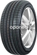 Goodyear Eagle Sport AS 265/40 R20 104 H XL, FP, AO