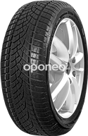Goodyear UG Performance G1 205/55 R16 91 H AO