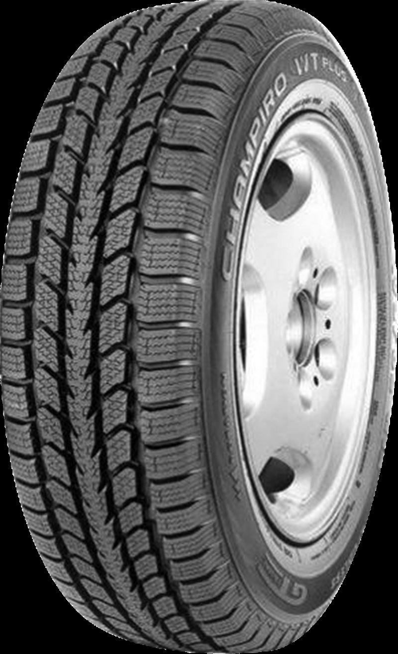 pneu gt radial champiro wt plus moins cher sur pneu pas cher. Black Bedroom Furniture Sets. Home Design Ideas