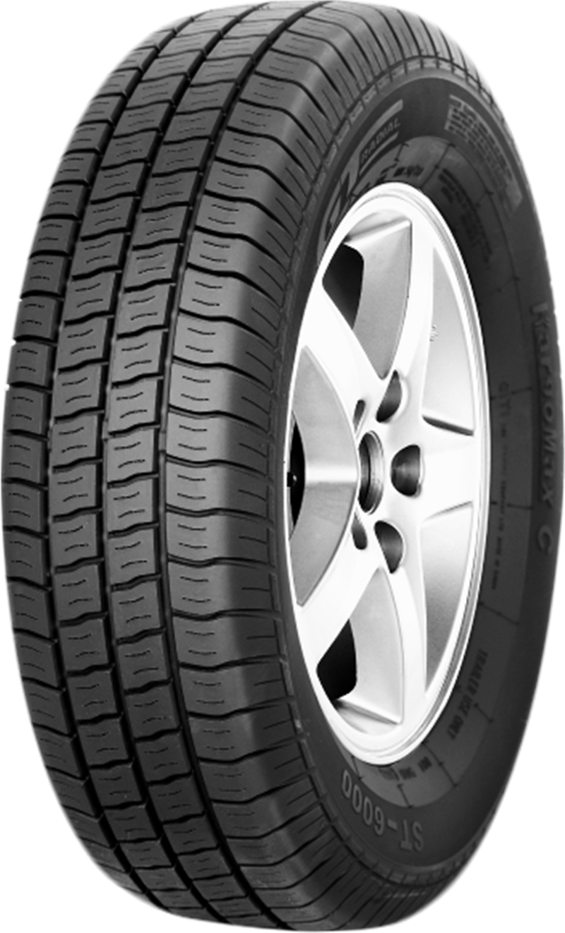 pneu gt radial kargomax st 6000 moins cher sur pneu pas cher. Black Bedroom Furniture Sets. Home Design Ideas