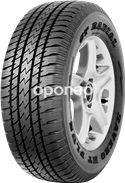 GT Radial Savero HT Plus 255/70 R16 111 T OWL